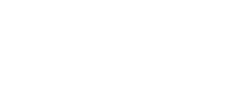 Teknofikir Logo