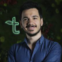 Murat Koçuk