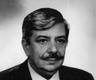 Ali Pasiner3