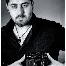 Mehmet Cebeci