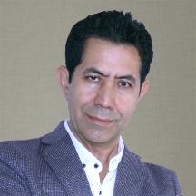 Mehmet Şenocak