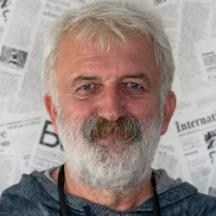 Mehmet Sobacı