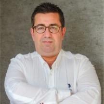 Murat Gencer