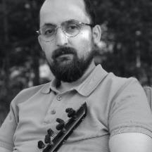 Suphi Murat Tenşi