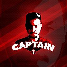 Kaan Kaptan