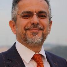 Kemal Kaptaner