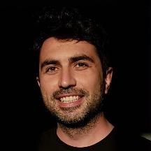Mustafa Topal