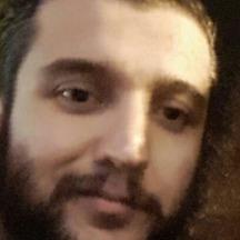 Erkan Isa