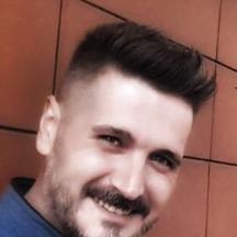 Cihan Özcan
