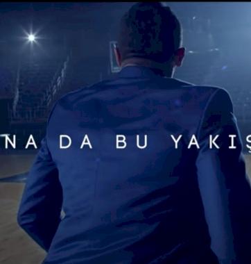 Hidayet Türkoğlu-Başarı
