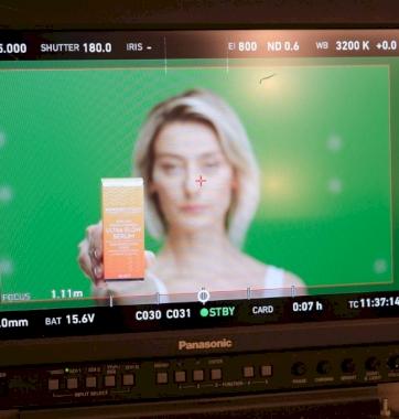 New Essentials- TV Reklam Filmi