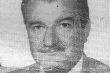Rıdvan Menteş