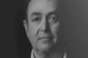Faruk Kaptan